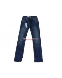 Vero Moda Jeans - 3 models