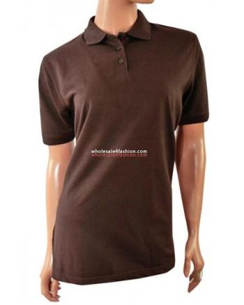 Big size Polo shirt