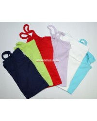 Women basic tops