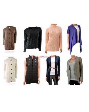 Boutique autumn / winter fabrics