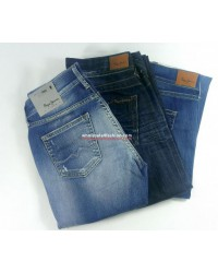 Ladies Pepe Jeans Mix