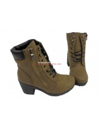 Women Winter Shoes