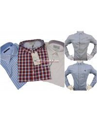 Jack & Jones Shirts Mix