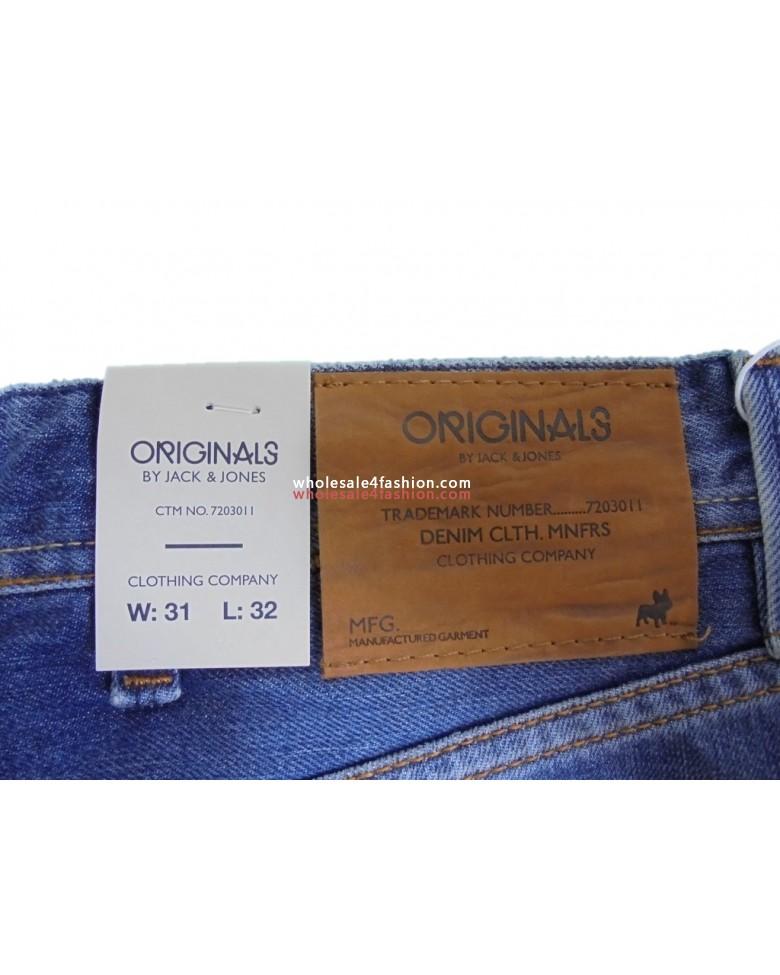outlet store 3f6a6 cb1e1 Jack & Jones Jeans