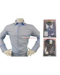 Pierre Cardin shirts Mix