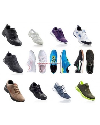 USA Athletic Shoes for Women / Men