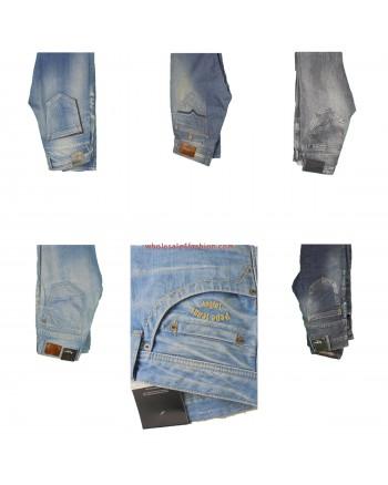 Men Pepe Jeans brands RRP  €129