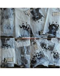 Summer SALE Vinizi T-Shirts - RRP 25 EURO