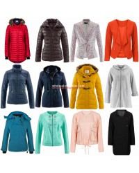Brands Jackets Womens Fall Winter