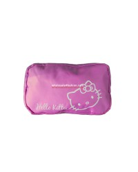 Hello Kitty foldable bag