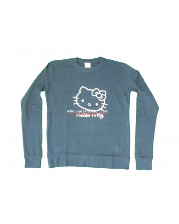 Hello Kitty children sweater