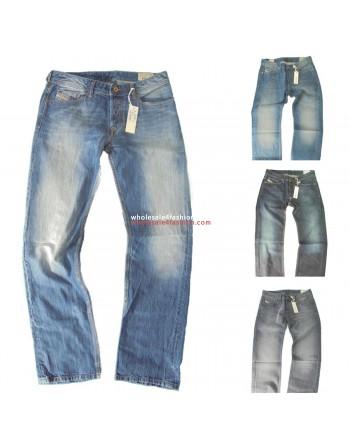 Diesel Jeans Mens Mix