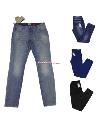 Only Jeans Mix