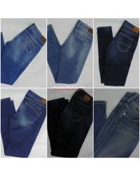 Women Pepe Jeans Mix
