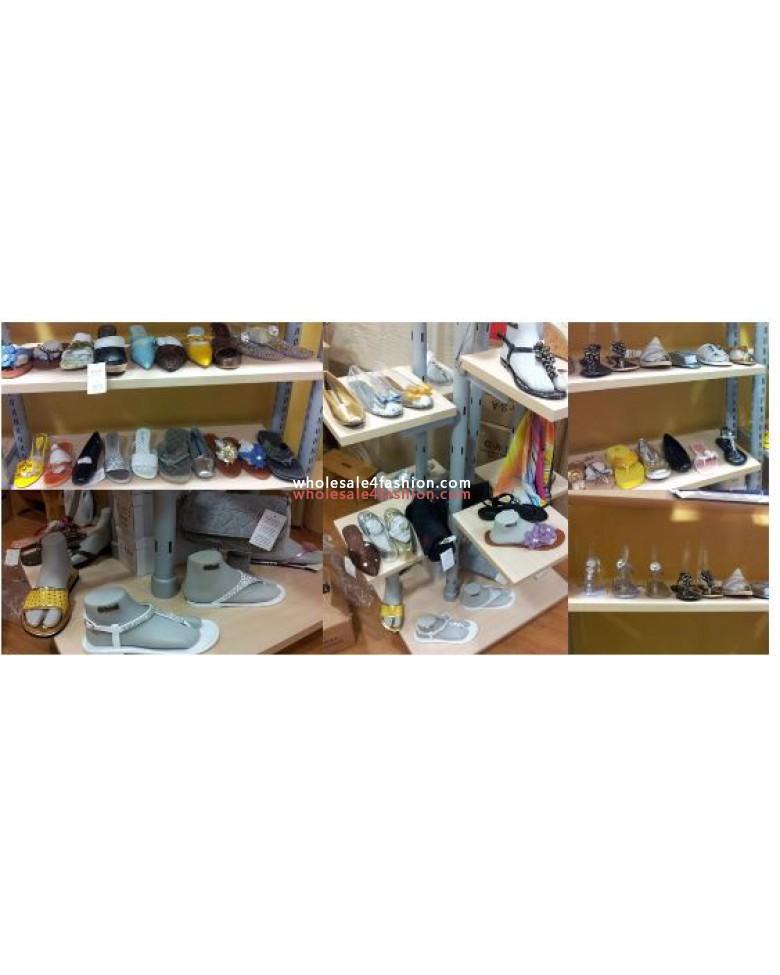 581ff0ad87ce Casa di Stella Shoes Women