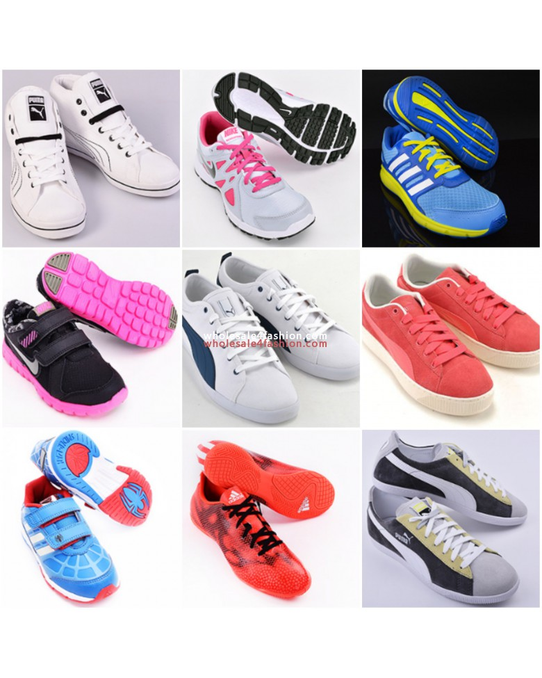 athletic shoe and nike brand Save 30-70% on popular name brand shoes discount nike, new nike nike men's run swift running shoe bring a huge selection of all types of men's shoes.