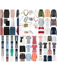 Stocklots Clothing Special item Textiles Shoes Accessories Mix