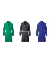 Women Children girl easier transition coat transition thin