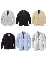 Mens Blazer jacket Remaining Stock