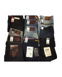 G-Star Jeans Mens Brands Pants Brand Jeans Mix