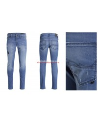 Jack and Jones Mens Brand Jeans Pants J & J Glenn