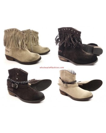 Replay shoes kids girls brands boots winter boots