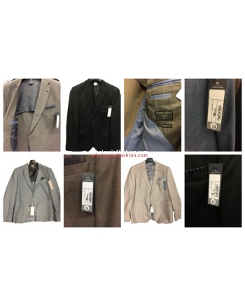 Mens Blazer Brands Blazers Blazer Jackets Mix