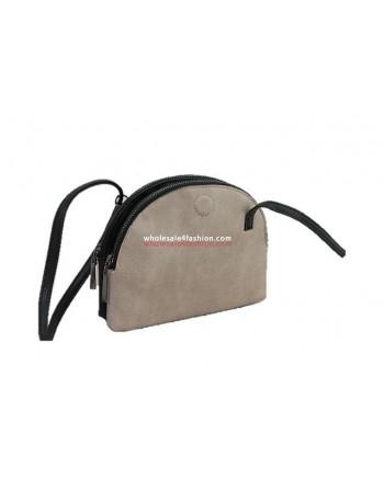 Womens Handbag Shoulder Bag Crossbody Bag PU Small