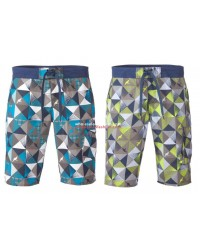 Kangaroos Swim Shorts Men Swimwear Brands