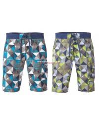 Kangaroos Swim Shorts Men Swimwear Brands