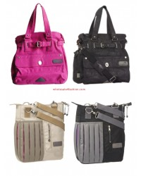 Kangaroos ladies handbag shoulder bag mix bags