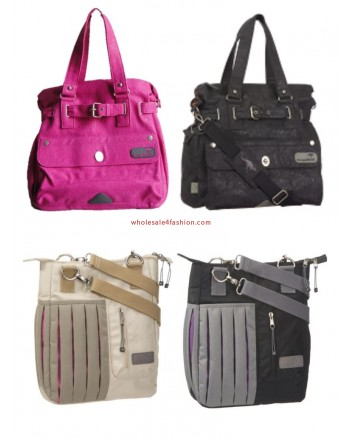 Kangaroos ladies handbag shoulder bag mix bags