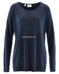 Women Pullover Sweater Jumper