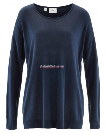 Women Pullover Sweater Jumper