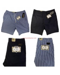 Levis Jeans Shorts Men Brands Pants Brand Jeans Mix