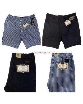 Levis Jeans Shorts Men Brands Pants Brand Jeans Mix