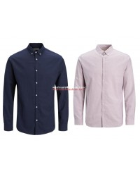 Jack & Jones shirts mens shirt